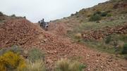 (01/03/14) Ruta BTT por Cabo de Gata. Bttcartagena_en_Cabo_Gata_109