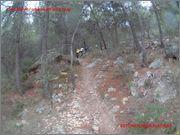(14/12/14) Ruta BTT por la Fortaleza del Sol (Lorca) ATC_0030