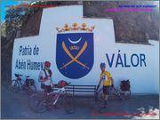 ASNOS VIAJEROS 2015 (Granada/Veleta/Cartagena) Dia_2_Trev_lez_Laujar_26