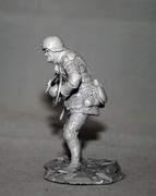 Tartar Miniatures (Italy) -2018 TR75-118_8