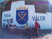 ASNOS VIAJEROS 2015 (Granada/Veleta/Cartagena) Dia_2_Trev_lez_Laujar_27
