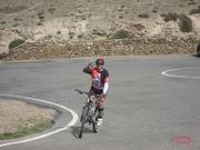 (01/03/14) Ruta BTT por Cabo de Gata. Bttcartagena_en_Cabo_gata_58