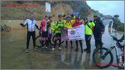 (14/12/14) Ruta BTT por la Fortaleza del Sol (Lorca) BTTCARTAGENA_por_lorca_52