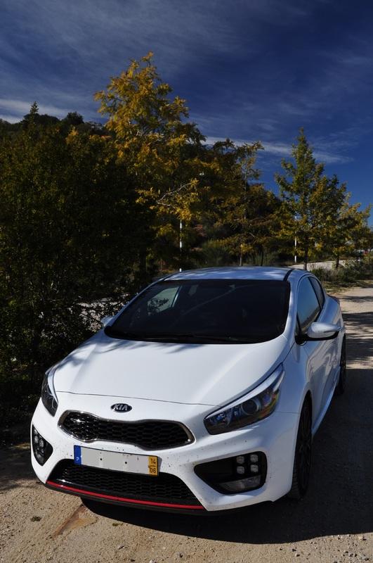 Kia Cee'd GT - DavidN DSC_0092_M