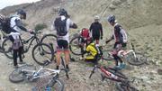 (01/03/14) Ruta BTT por Cabo de Gata. Bttcartagena_en_Cabo_Gata_125