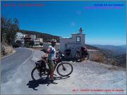 ASNOS VIAJEROS 2015 (Granada/Veleta/Cartagena) Dia_2_Trev_lez_Laujar_60