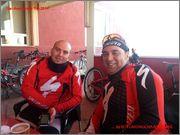 (28/12/2014) San Asnovestre 2014 San_Asnovestre_2014_by_BTTCARTAGENA_29