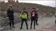 (14/12/14) Ruta BTT por la Fortaleza del Sol (Lorca) BTTCARTAGENA_por_lorca_26