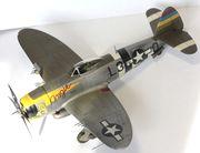 P-47D Hasegawa 1/48 47_3