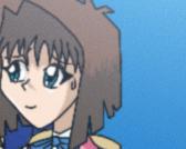 Hình vẽ Anzu Mazaki bộ YugiOh (vua trò chơi) - Page 34 6_Anzup_264