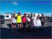 ASNOS VIAJEROS 2015 (Granada/Veleta/Cartagena) D_a_5_guilas_Cartagena_48