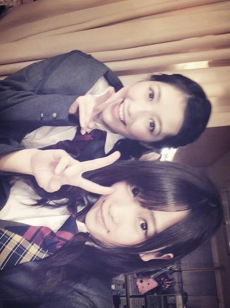 Watanabe Mayu (Team A) G29