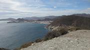 (01/03/14) Ruta BTT por Cabo de Gata. Bttcartagena_en_Cabo_Gata_114