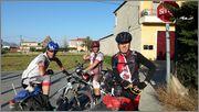 TRASNOMURCIANA ABRIL'14 Dia_3_Jumilla_Murcia_123