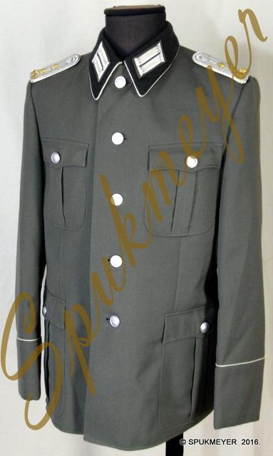 My DDR uniform - Page 4 P1010689