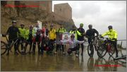 (14/12/14) Ruta BTT por la Fortaleza del Sol (Lorca) BTTCARTAGENA_por_lorca_56