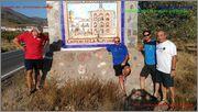 ASNOS VIAJEROS 2015 (Granada/Veleta/Cartagena) Dia_2_Trev_lez_Laujar_79