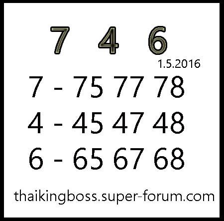 Thai King Boss Free Tips Thai_king_boss