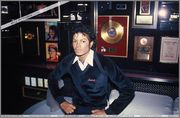 Curiosità varie su Michael Jackson - Pagina 25 1454800_619158761465319_240234744_n