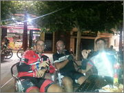 (20/09/2014) TITAN de La Mancha Asnobike_en_la_Titan_de_la_Mancha_24