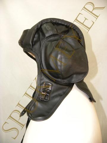 gorras - Gorras de la RDA DSCN7974