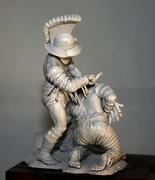 Tartar Miniatures (Italy) -2018 TR75-115_8
