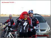 (28/12/2014) San Asnovestre 2014 San_Asnovestre_2014_by_BTTCARTAGENA_7