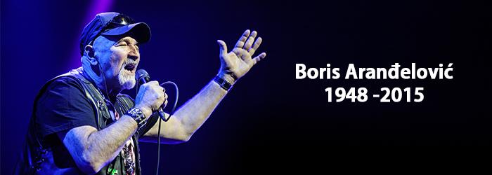 Preminuo Boris Aranđelović pevač grupe Smak Borisarandjelovic_smak_rip