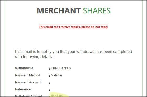 [Risco - Testar] MerchantShares - On desde Março 2014! Snap_2016_11_25_at_22_55