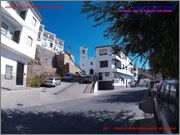 ASNOS VIAJEROS 2015 (Granada/Veleta/Cartagena) Dia_2_Trev_lez_Laujar_19