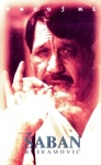 Saban Bajramovic - DIscography - Page 2 Image