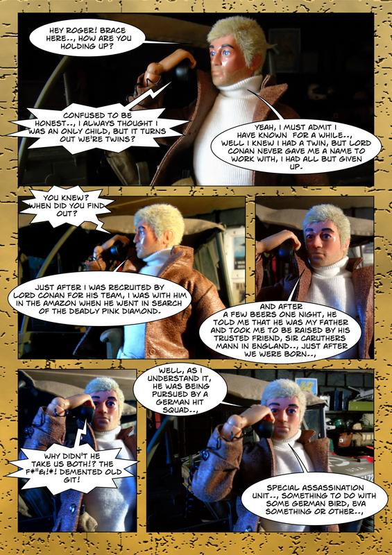 Rodge's Shocking Discovery! - Page 2 Twin_Trouble_Cont_00_1