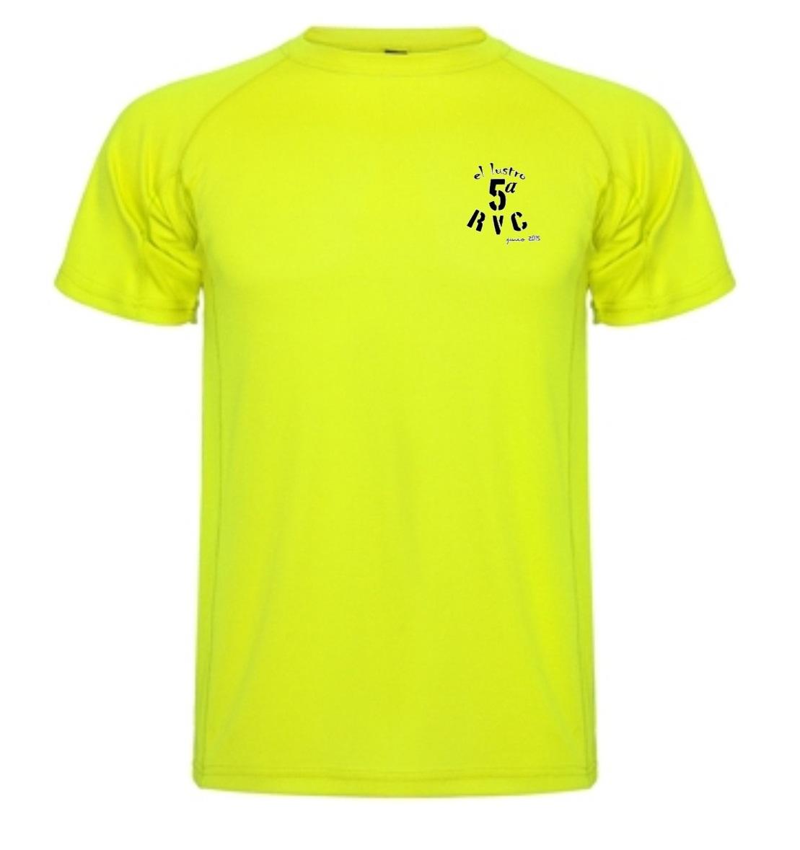 'EL LUSTRO' .... 5ª RVC  (20/06/2015) - Página 2 Camiseta_DELANTE