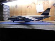 Ан-124 Руслан 1/144 (Revell) 151