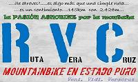 (29/09/2012) II MARCHA CLUB CANOVAS BIKE 3_Ruta_Vera_Cruz4