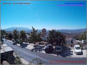 ASNOS VIAJEROS 2015 (Granada/Veleta/Cartagena) Dia_2_Trev_lez_Laujar_34
