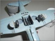 Су-2 1/72 (ICM) DSCN0098