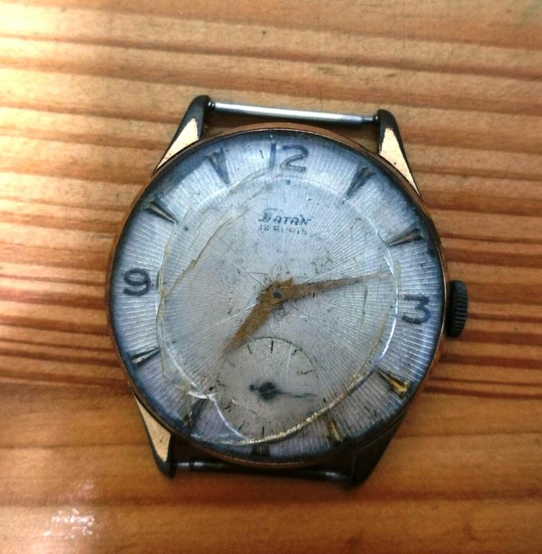O meu relógio tem uma história IMG_20170105_183017_resized_20170105_063121623_z