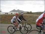 (01/03/14) Ruta BTT por Cabo de Gata. Bttcartagena_en_Cabo_gata_4