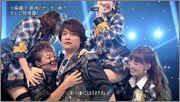 Watanabe Mayu (Team A) - Página 2 H17