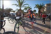(03/11/2013) Marcha MTB Bahía de Mazarrón 1383520969790