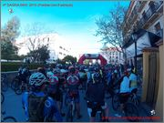 (19/04/2015) IIª SAGRA BIKE 2015 II_SAGRA_BIKE_2015_13