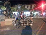 (20/09/2014) TITAN de La Mancha Asnobike_en_la_Titan_de_la_Mancha_26