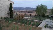 TRASNOMURCIANA ABRIL'14 Dia_1_Lorca_El_Sabinar_100