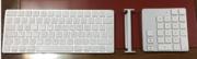 Vendo Teclado Apple Magic Keyboard y Logitech Keys-To-Go 2017-04-28_21.21.50