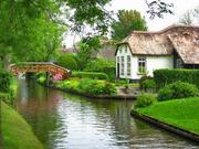 Holandija             2539675_6a9003d028b71