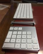 Vendo Teclado Apple Magic Keyboard y Logitech Keys-To-Go 2017-04-28_21.22.08