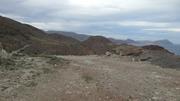 (01/03/14) Ruta BTT por Cabo de Gata. Bttcartagena_en_Cabo_Gata_126