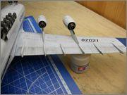 Ан-124 Руслан 1/144 (Revell) 142