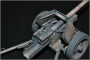 РаК-40. 1/25 DSC_7361